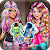 Dress up Game: Dolly Hipsters file APK Free for PC, smart TV Download