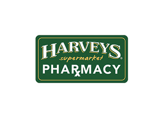 Harveys pharmacy