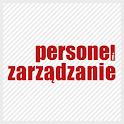 Personel i Zarządzanie icon