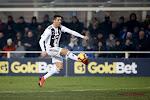 Na Messi maakt ook Ronaldo zijn comeback bij de nationale ploeg