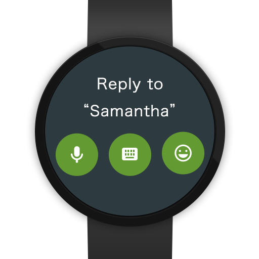 AHA: random video chat - Android Apps on Google Play