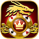 Download DragonCasino For PC Windows and Mac