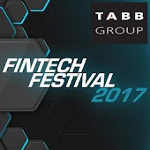 TABB Group FinTech Festival 2017