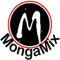 RADIO MONGAMIX icon