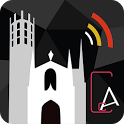 Aix Cathedral Connect icon