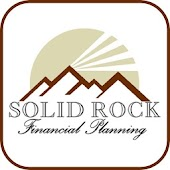 Solid Rock Financial Planning
