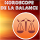 Download Horoscope de la Balance For PC Windows and Mac