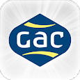 GAC Mobile Directory