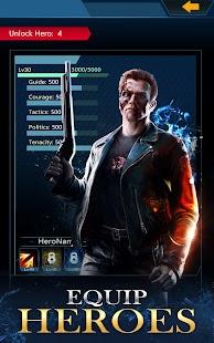 Terminator 2 Judgment Day- screenshot thumbnail