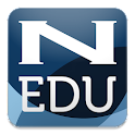 NAMIC Event Guides & Maps icon