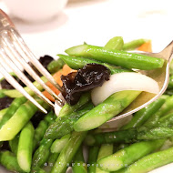粵亮廣式料理