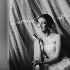 Wedding photographer Alisa Ryzhaya (Alisa-Ryzaa). Photo of 07.09.2014