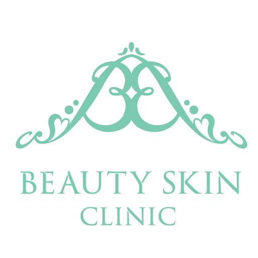 醫療App|Beauty skin clinic LOGO-3C達人阿輝的APP
