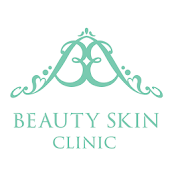 Beauty skin clinic