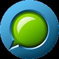 DocOnline - Online Doctor Consultation App