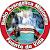 Radio Misionera Fuente de Vida file APK Free for PC, smart TV Download