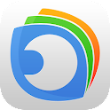 EZView icon