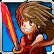 Devil Ninja (game)