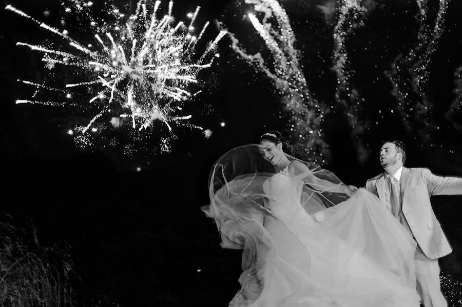 Fotógrafo de bodas Alvaro Ching (alvaroching). Foto del 14.07.2016