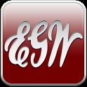 EGW Writings icon