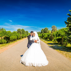 Wedding photographer İsmail Güneş (mutluanlar). Photo of 15.06.2015