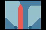 outcomes for dementia care research icon