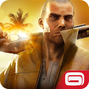 Download Game Gangstar Vegas v2.5.0q APK Mod