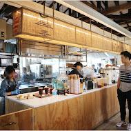 Come True Coffee 成真咖啡(台中審計店)