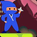 Crazy Ninja icon