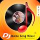 DJ Mixer plus – DJ Mix Song Download for PC Windows 10/8/7