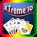 Phase XTreme Rummy Multiplayer Icon