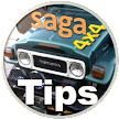 Saga4x4 Tips and Tricks APK