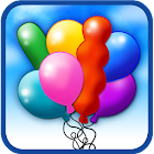 birthday greetings cards free icon