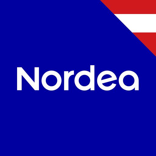 nordea mobil