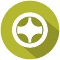 TaxiFlicks icon