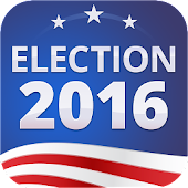 Election News 2016