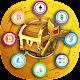 RANDOMBOX CRYPTO (game)