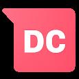 Debate Club - Discuss/Poll icon