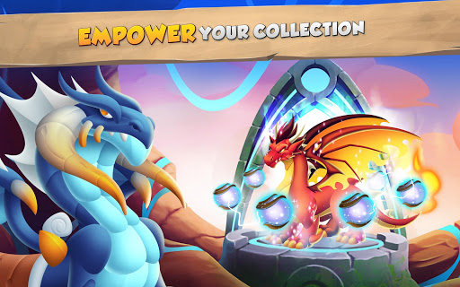 Dragon City 8.10 androidappsheaven.com 9