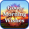 com.maxlifeapps.goodmorning