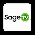 SageTV MiniClient