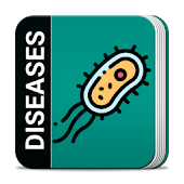 Visual Dictionary Of Diseases