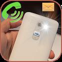 Flash Light Alerts icon