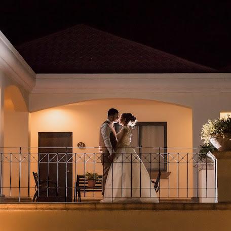 Fotógrafo de bodas Abel Perez (abel7). Foto del 31.01.2018