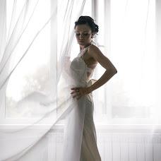 Wedding photographer Aleks Neste (alexneste). Photo of 26.08.2016