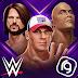 WWE Mayhem Unlimited Golds and Money