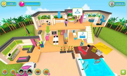 Télécharger La maison moderne PLAYMOBIL APK MOD 1