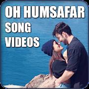 new ringtone song oh humsafar