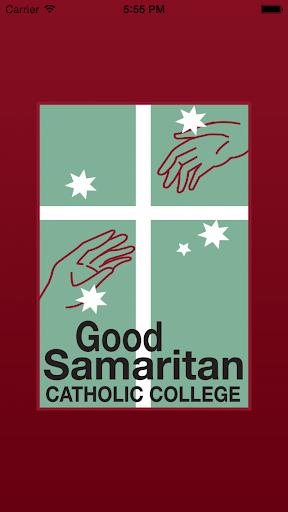 Good Samaritan CC