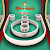 Skee-Ball Plus file APK for Gaming PC/PS3/PS4 Smart TV